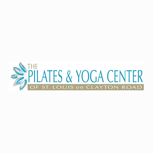 The Pilates Center of St. Louis