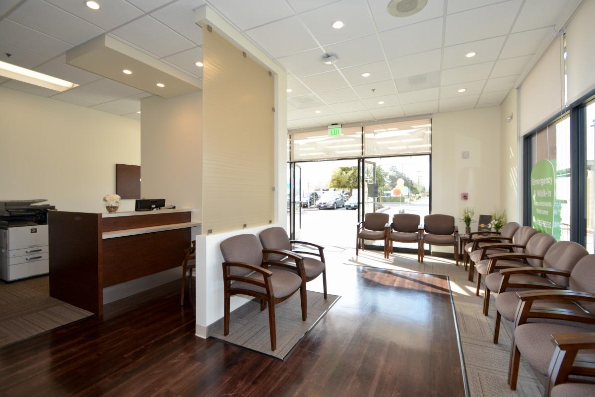 Modesto Modern Dentistry and Orthodontics image 3