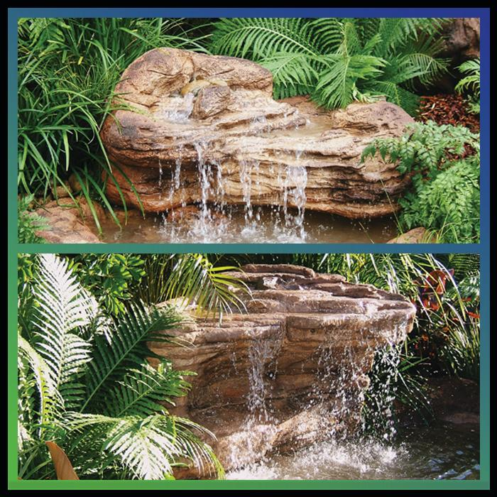Universal Rocks image 8