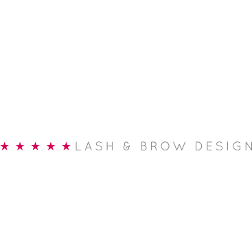 Celebrity Lash and Brow Design