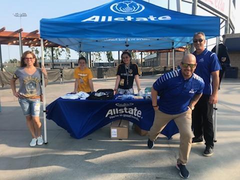 Jason Reed: Allstate Insurance image 2