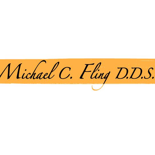 Michael C. Fling, D.D.S.