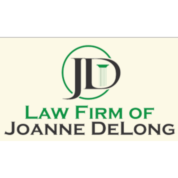 Law Firm of Joanne DeLong