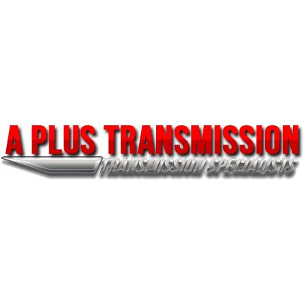 A Plus Transmission - Puyallup, WA - General Auto Repair & Service