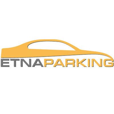 Etna Parking