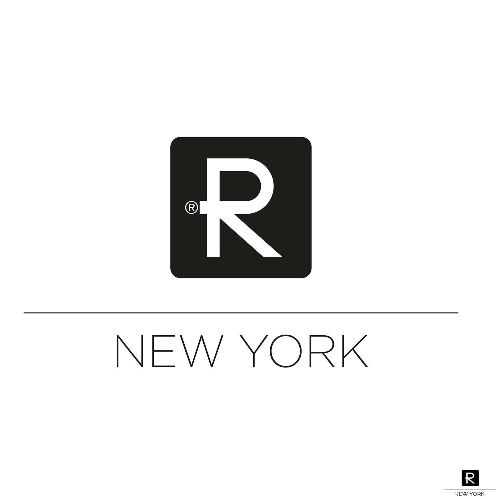 Yona Srour | R New York