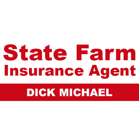 Dick Michael-State Farm Insurance Agent