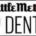 Burien Endodontics image 3