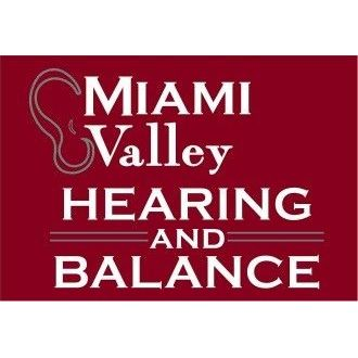 Miami Valley Hearing and Balance, LLC