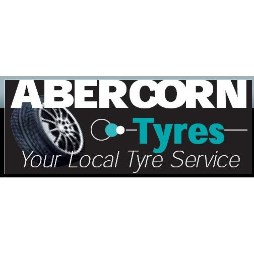Abercorn Tyre Co.Ltd