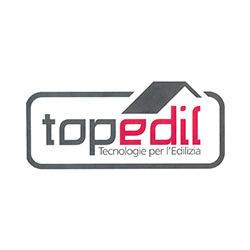 Top Edil