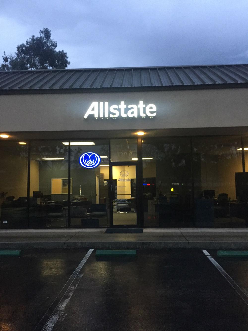 Dan Lorber: Allstate Insurance image 1