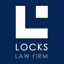 Locks Law Firm