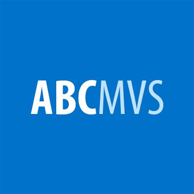 ABC Mobile Veterinary Service