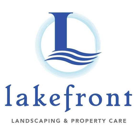 Lakefront Landscaping and Property Care