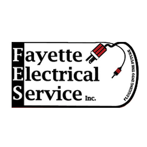 Fayette Electrical Service, Inc