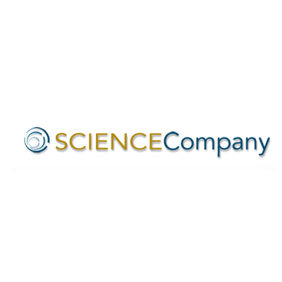The Science Company