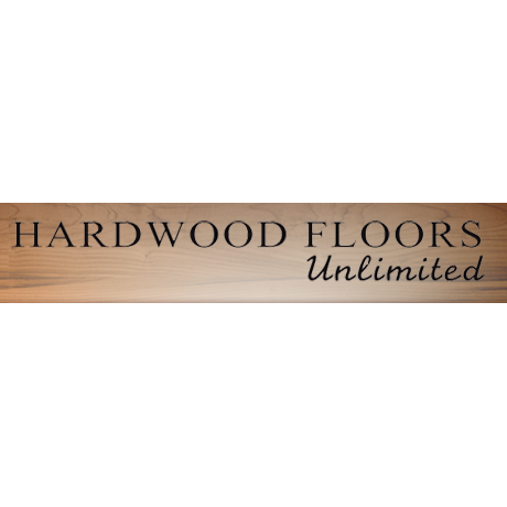 Hardwood floors unlimited in south amboy nj 08879 for Hardwood floors unlimited
