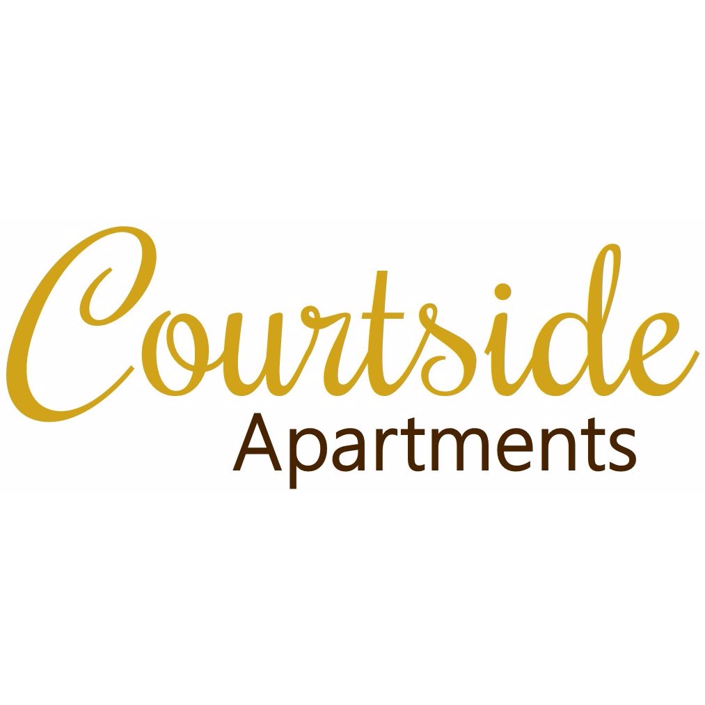 Courtside Apartments