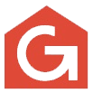Gill heating and air cond. inc