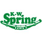 K-W Spring & Suspension Ltd