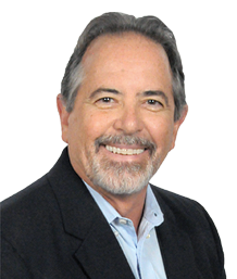Dr. James Villotti, MD, FAAFP