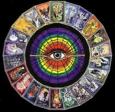 Psychic Readings By Rose image 2