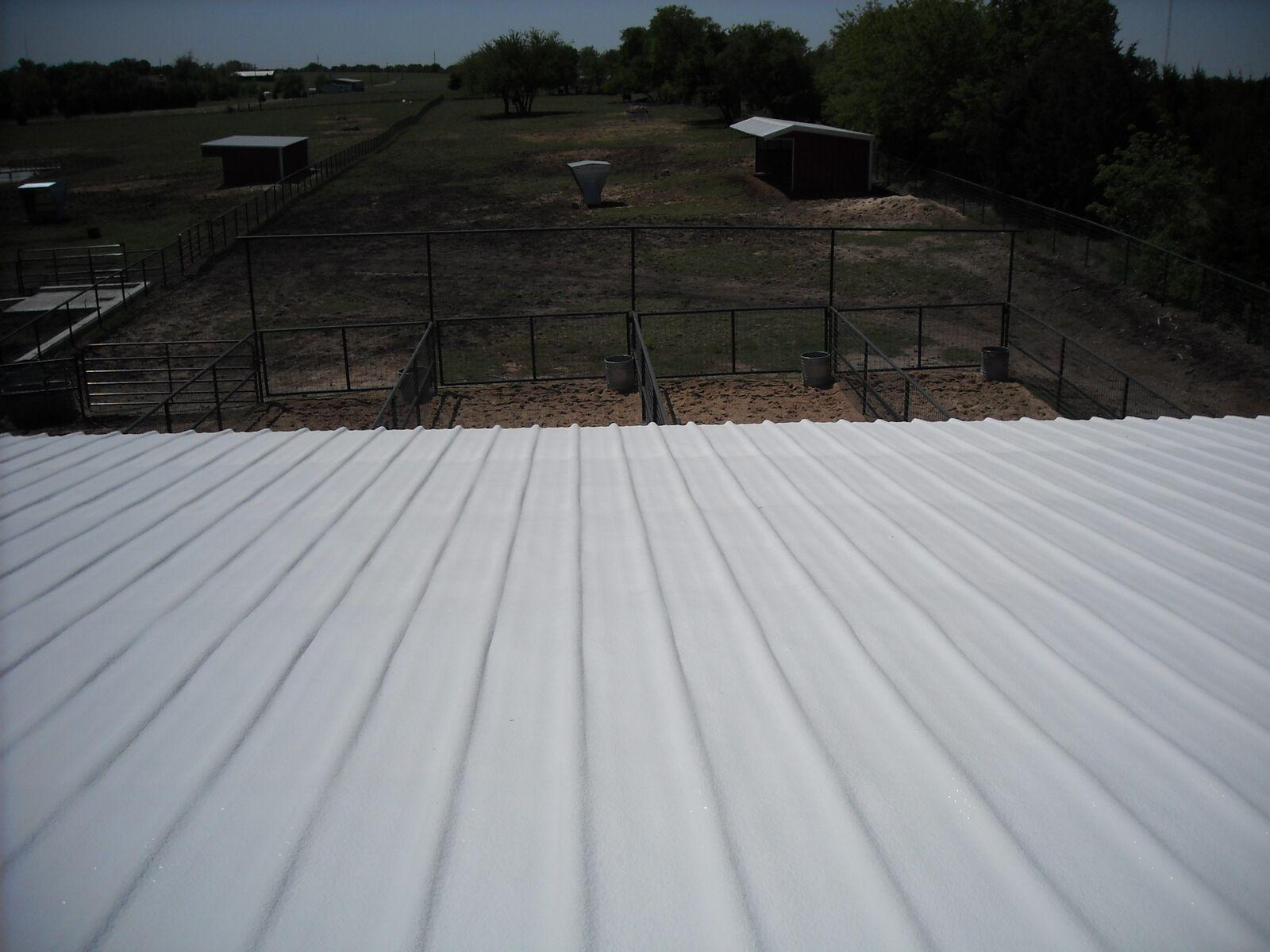 A & L Foam Roofing & Insulation image 24