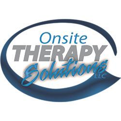 Onsite Therapy Solutions, LLC