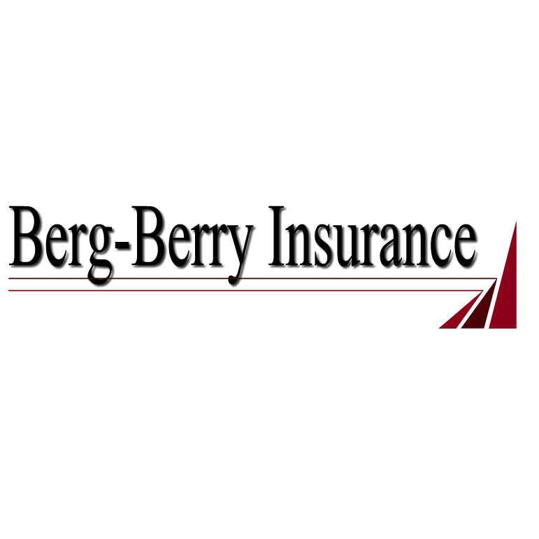 Berg-Berry Associates