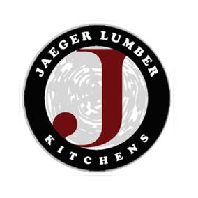Jaeger Kitchens