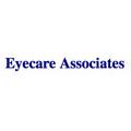 Eyecare Associates image 0