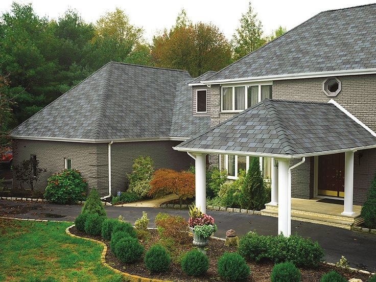 Guidry Professional Roofing Llc In Baton Rouge La 70815