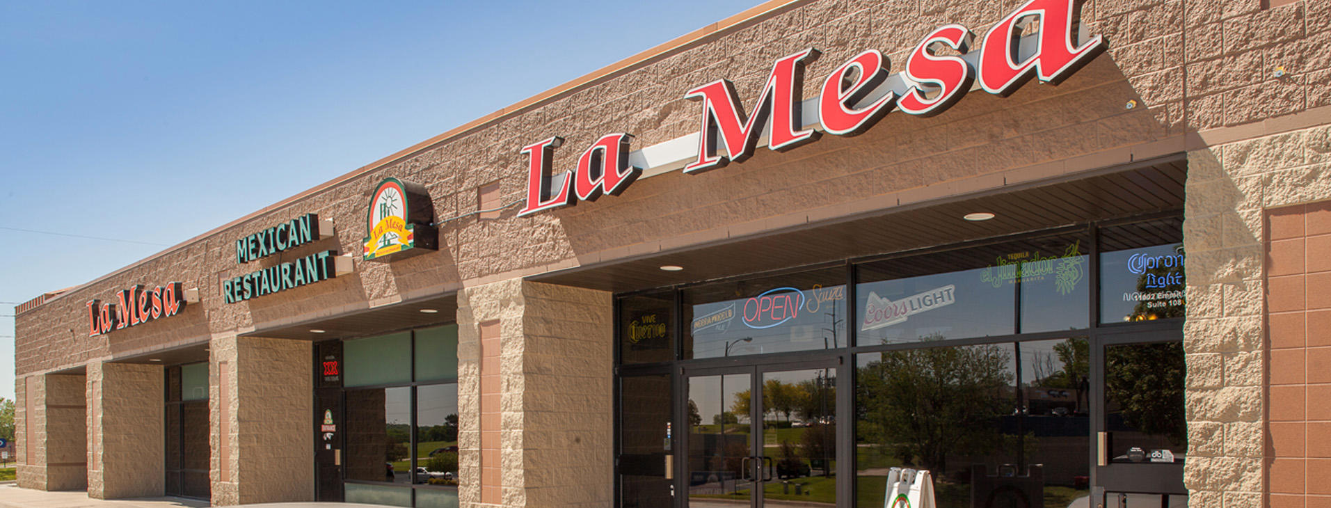 Best Mexican Restaurants Omaha Ne