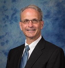 William Chapman - Ameriprise Financial Services, Inc. image 0