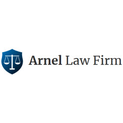 Arnel Law Firm