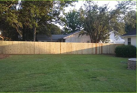 Lockout Fence, LLC image 2