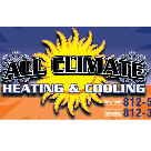 All Climate Heating & Cooling image 2