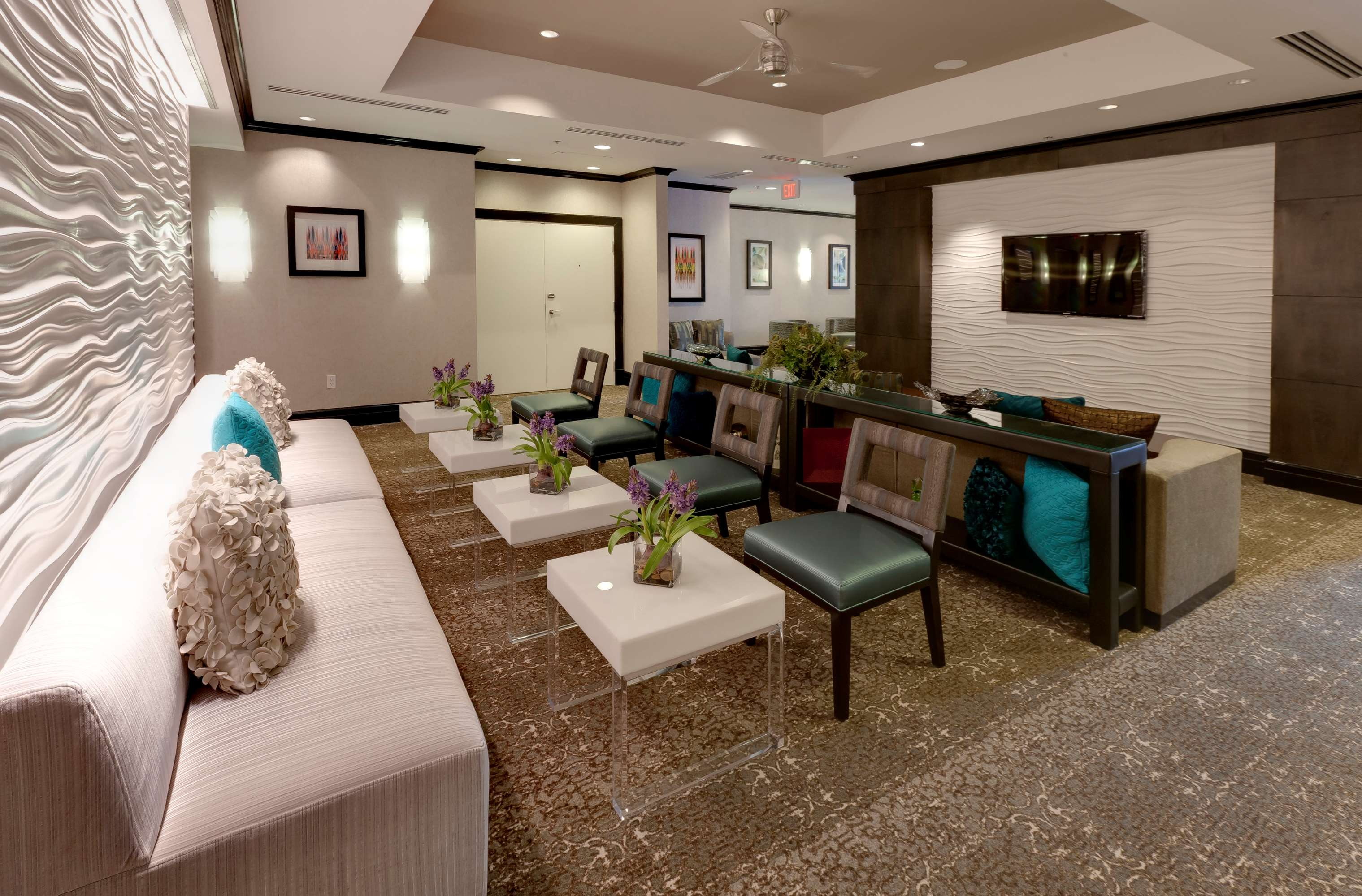 Homewood Suites by Hilton Boston/Canton, MA image 5