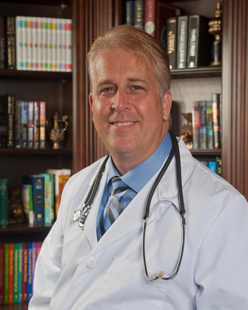 Pro Care Health Center image 0