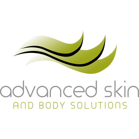Advanced Skin and Body Solutions image 2