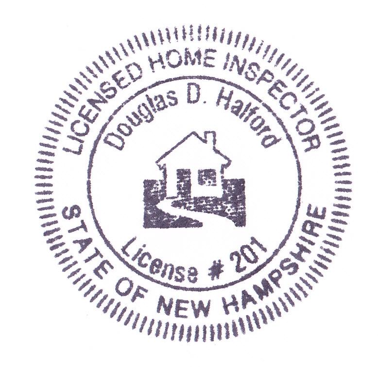 Home Inspection Pros LLC image 0
