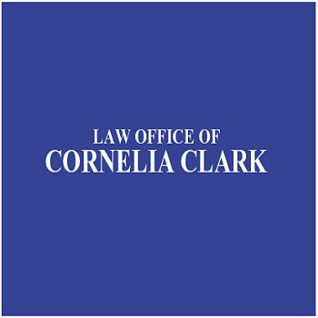 Law Office Of Cornelia Clark