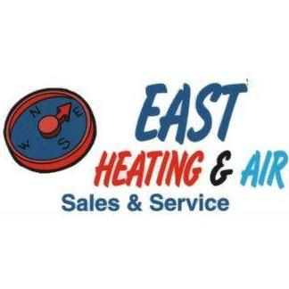 East Heating and Air Inc