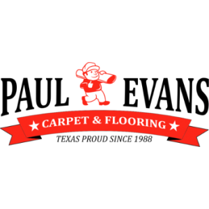 Paul Evans Carpeting & Flooring