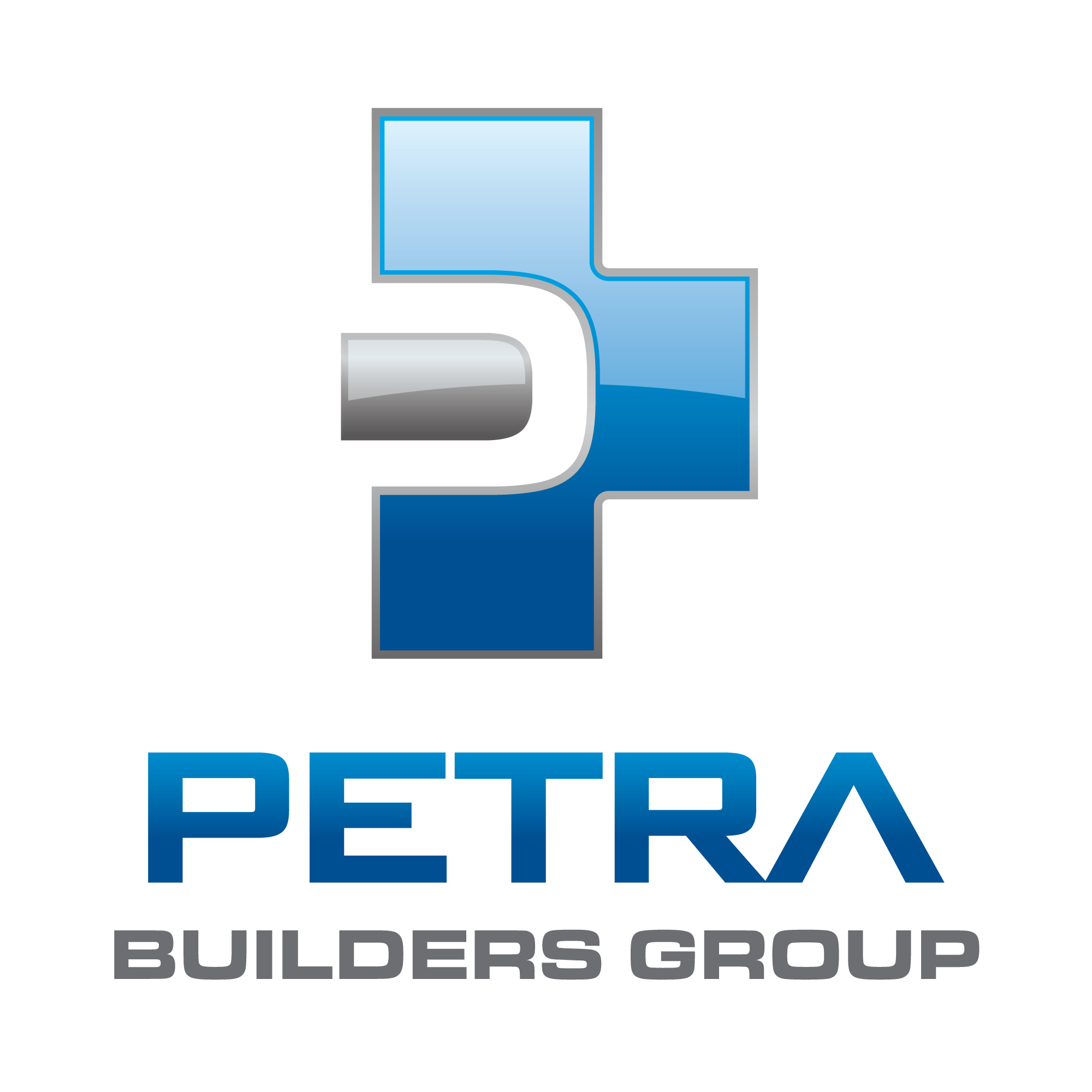 Petra Builders Group