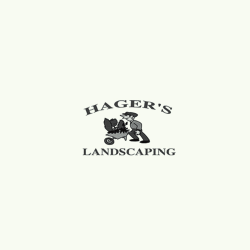 Hager's Landscaping