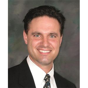 Shane Swan - State Farm Insurance Agent image 0