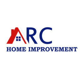 ARC Home Improvement