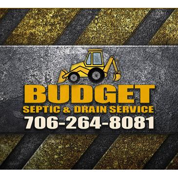 Budget Septic & Drain Service, LLC image 5